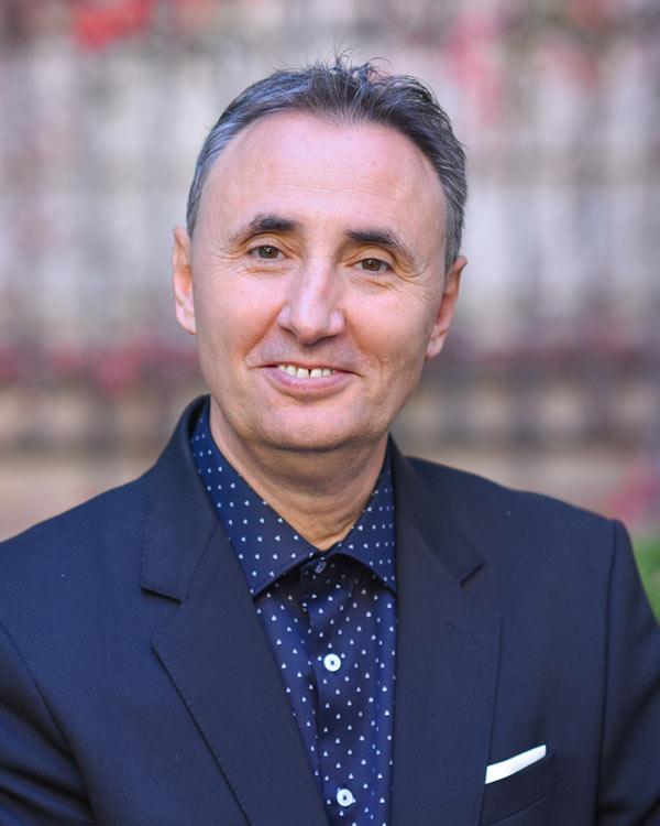 Валерий Ждраков