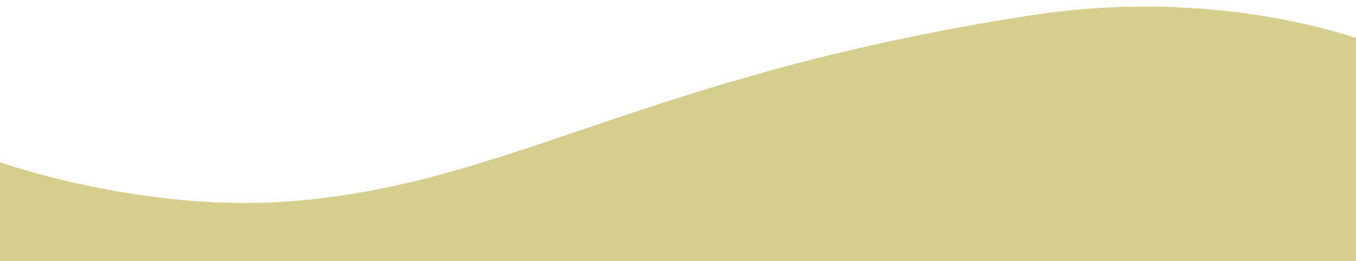 one-month-bgr-yellow
