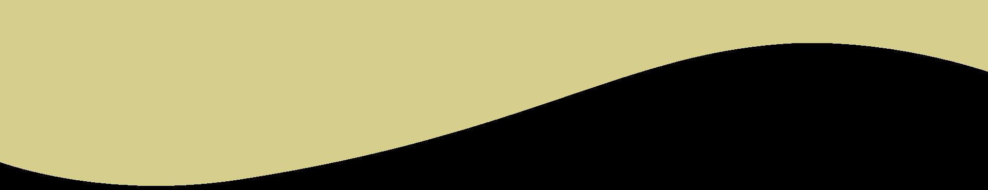 one-month-bgr-yellow2
